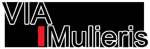 VIA Mulieris